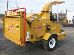 Aztec Rental Center Chipper Rentals Houston Sugar Land Texas