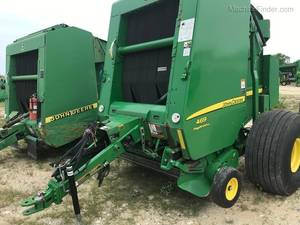 Pre-Owned Inventory | Lawson Implement