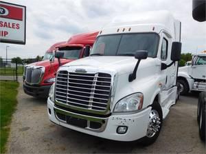 Freightliner Columbus Ne >> Used Trucks For Sale Used Commercial Vehicle Dealer