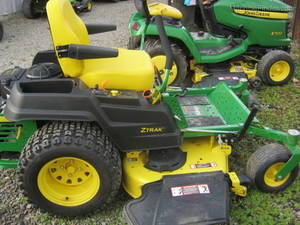 All Inventory Middletown Tractor Sales