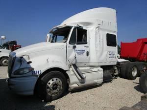 All Inventory | Tim Jordan's Truck Parts, Inc