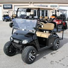 Used Golf Carts For Sale | Kentucky | Used Golf Cart Sales
