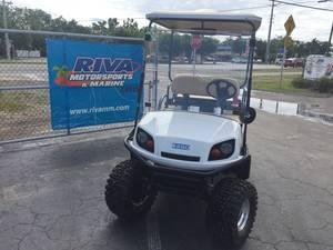 E-Z-Go Golf Carts For Sale For Sale In The Florida Keys Near Miami on custom golf carts street legal, golf car street legal, gem golf carts street legal, gas golf carts street legal,