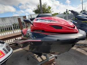 Used PWCs For Sale in Miami, FL   Used Personal Watercraft Dealer