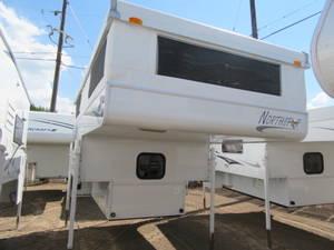 Northstar Campers For Sale   near Denver, CO   Northstar Dealer