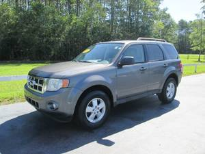 Car City Conway >> Used Cars For Sale Conway Sc Calabash Nc Whiteville