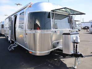 Airstream For Sale Bc >> All Inventory Airstream Las Vegas