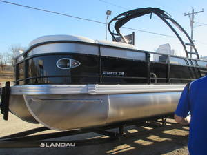 Boats & Outboards For Sale | Lake of the Ozarks, MO | Boat Dealer