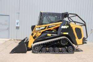 Farm & Landscape Equipment For Sale | Spokane WA | Equipment Dealer
