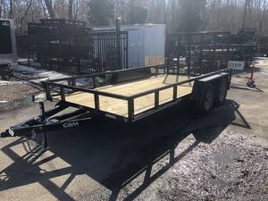 All Inventory   Locked and Loaded Trailers