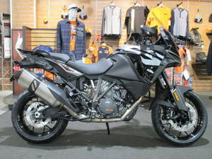 KTM Motorcycles For Sale near Eckville, AB, Canada | KTM Dealer