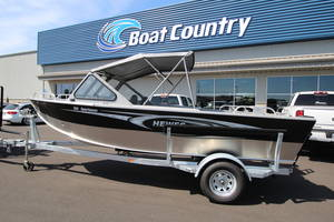 Current New Inventory | Boat Country