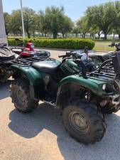 Four Wheelers For Sale Near Me >> Used Four Wheelers For Sale Athens Tyler Tx Used Atv