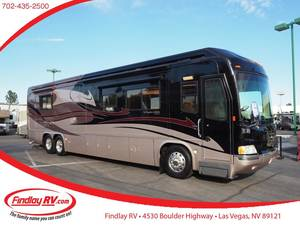Pre-Owned Inventory   Findlay RV