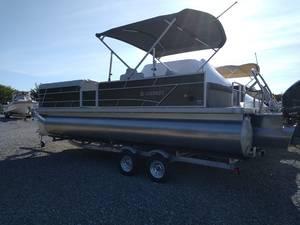 Grady-White Boats For Sale in Richmond VA | Grady-White Dealer