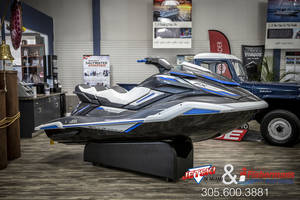 New Sea-Doo Personal Watercraft For Sale in Miami, FL | Jet Ski of