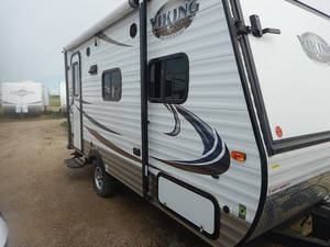 Pre-Owned Inventory | Sunridge RV