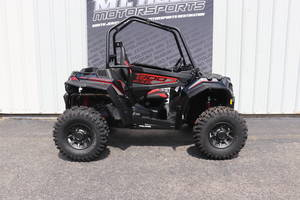 Polaris® ATVs & UTVs For Sale near Trenton, NJ | Polaris® Dealer
