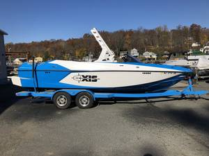 Pre-Owned Inventory   Lake Hopatcong Marine