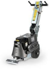 Aztec Rental Center Flooring Equipment Rentals Houston Sugar - Power floor scraper rental