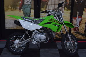 Dirt Bikes For Sale | Chatsworth Los Angeles CA