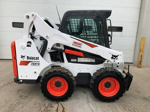 Pre-Owned Inventory | Mid-State Equipment