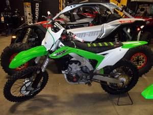 Pre-Owned Inventory | Precision Powersports