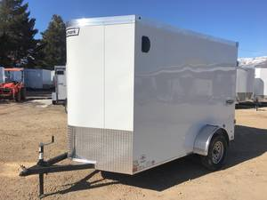 Ksl Camper Trailers For Sale
