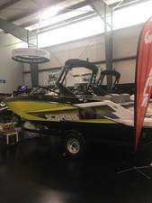All Inventory | G&R Marine Unlimited