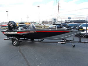 Pre-Owned Inventory | Day's Boat Sales
