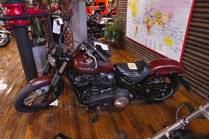 Pre Owned Inventory Hellfighters Motorcycle Shop