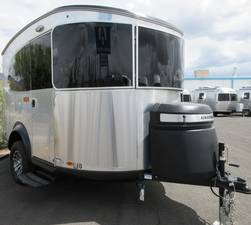 Basecamp Trailers For Sale | New Mexico | Airstream Dealer