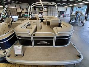 All Inventory | Boats Unlimited NC