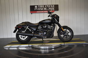 Used Motorcycles For Sale New Jersey Used Motorcycle Dealer