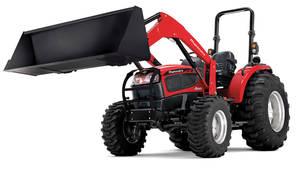 Mahindra Tractors For Sale | Waco, TX | Tractor Dealer
