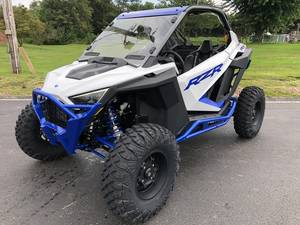 All Inventory   Miller's Motorsports