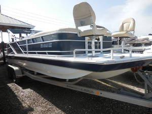 Pre Owned Inventory Boater S World Marine Centers
