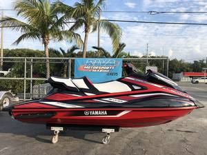 Personal Watercraft Clearance | Miami, FL | Riva Motorsports Dealer