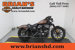 All Used Harley Davidson At Brian S Valley Forge H D