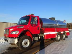 Used Trucks For Sale Near St  Cloud, MN | Used Truck Dealer