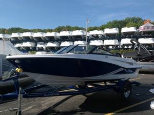 Glastron Boats For Sale | Michigan | Boat Dealer