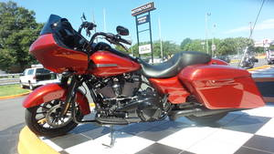 Harley Davidson Of Charlotte >> Pre Owned And Used Harley Davidson Motorcycles For Sale In