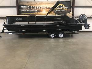 Suncatcher Pontoon Boats For Sale Arkansas Suncatcher Boat Dealer