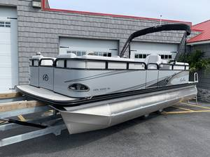 All Inventory | WMF Watercraft & Marine