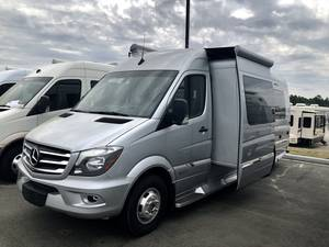 Winnebago RVs For Sale | Columbia, SC | Winnebago Dealer