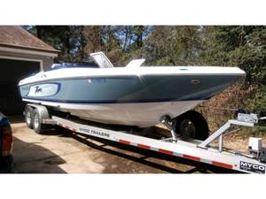 All Inventory | Oyster Cove Boat Works & Yacht Brokerage