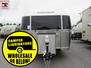 All Inventory | Camper Liquidators