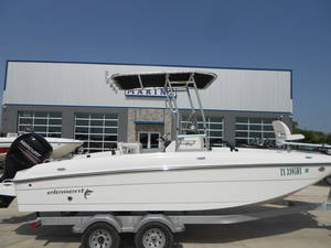 Used Boats For Sale Denton Tx Used Boat Dealer
