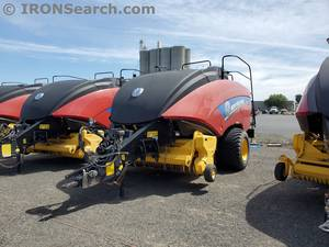 Used Agricultural Equipment For Sale Oregon Washington