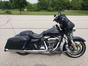 Pre-Owned Inventory | Jamie's Customs & Powersports